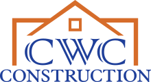 CWC Construction