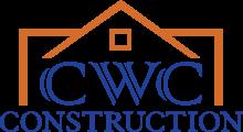 CWC Construction