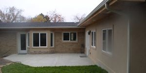 Denver, home, remodeling, construction, company, kitchens, bathrooms, pop tops, additions